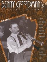 Goodman Benny - Benny Goodman