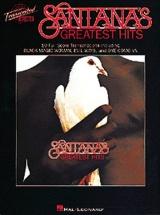 George Jr. - Santana