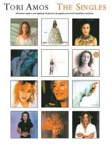 Tori Amos - The Singles - Pvg