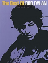 The Best Of Bob Dylan - Pvg