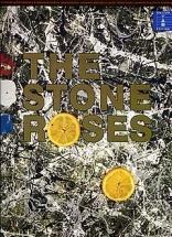 The Stone Roses - Guitar - Guitar Tab