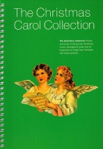 The Christmas Carol Collection - Pvg
