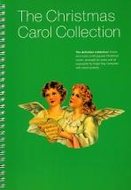 The Christmas Carol Collection - Pvg