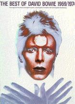 Bowie David - Best 69/74 - Pvg