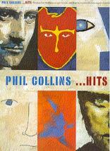 Collins Phil - Hits - Pvg