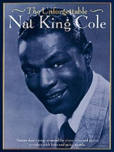Col Nat - The Unforgettable Nat King Cole - Pvg