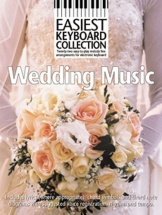 Wedding Music - Melody Line, Lyrics And Chords