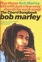 Marley Bob - Chord Songbook