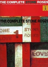 The Complete Stone Roses - Complete Guitar Tablature - Guitar Tab