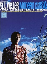 Weller Paul - Greatest Hits - Guitar Tab