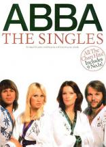 Abba - The Singles - Pvg