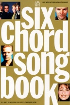 The Gold - Lyrics And Chords