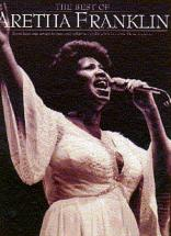 Franklin Aretha - Best Of - Pvg