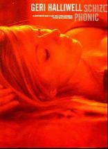 Halliwell Geri - Schizophonic - Pvg
