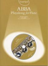 FLUTE Flûte traversière : Livres de partitions de musique
