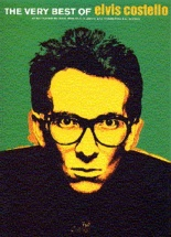 Day Roger - Very Best Of Elvis Costello - Pvg