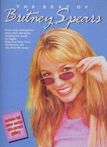 Spears Britney - Best Of - Pvg