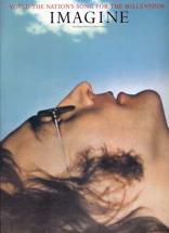 Lennon John - Format Imagine - Pvg