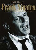 Frank Sinatra Gold Classics - Pvg