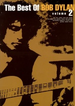 Dylan Bob - The Best Of Bob Dylan Volume 2 - Pvg