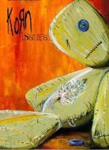 Korn - Issues - Guitar Tab