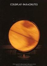 Coldplay - Parachutes - Pvg