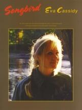 Eva Cassidy - Songbird - Pvg