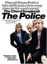 Police (the) - Chord Songbook