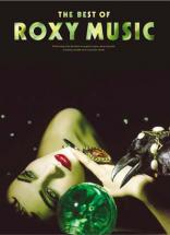 Roxy Music Best - Pvg