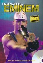 Rap With Eminem - Lyrics Only