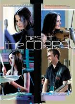 Corrs (the) - Best Of - Pvg