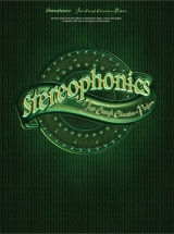 Stereophonics - Just Enough Education To Perform - Pvg