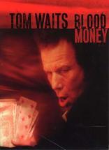 Waits Tom - Blood Money - Pvg