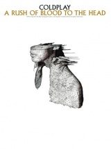 Coldplay - A Rush Of Blood To The Head - Pvg