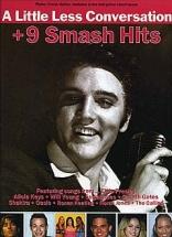 A Little Less Conversation 9 Smash Hits - Pvg