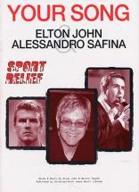 John Elton - Format Your Song - Pvg
