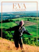 Cassidy Eva Imagine - Pvg