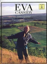 Cassidy Eva - Eva Cassidy - Imagine-music Book-guitar - Guitar Tab