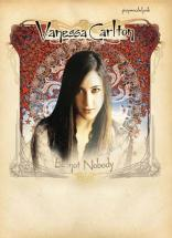 Carlton Vanessa - Be Not Nobody