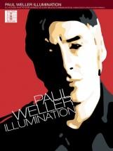 Paul Weller Illumination - Illumination - Guitar - Guitar Tab