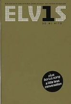Elvis 30 Number 1 Hits - 30 Number One Hits - Lyrics And Chords