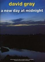 David Gray - A New Day At Midnight - Pvg