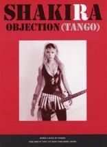 Shakira - Format Objection (tango) - Pvg