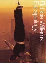 Williams Robbie - Escapology - Pvg