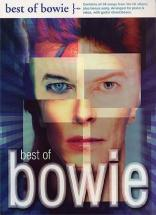 Bowie David Best Of Pvg