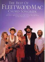 Fleetwood Mac - Best Of Chord Songbook