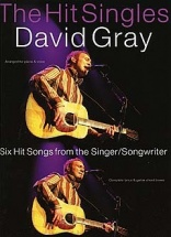Gray David The Hit Singles - Pvg
