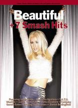 Beautiful + 7 Smash Hits - Pvg