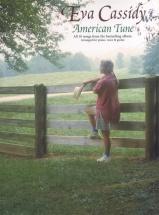 Eva Cassidy American Tune - American Tune- Pvg