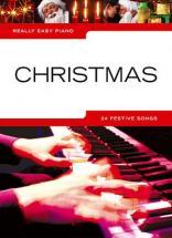 PIANO Noel : Livres de partitions de musique
